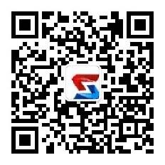 expo-展会信息发布平台